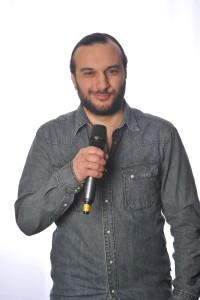 Farzad_2